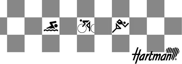 Triathlon - Hartman Tri Team